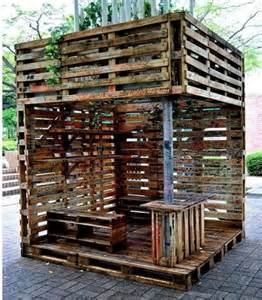 Big Lots Kitchen Furniture some large wooden pallets constructions pallet ideas