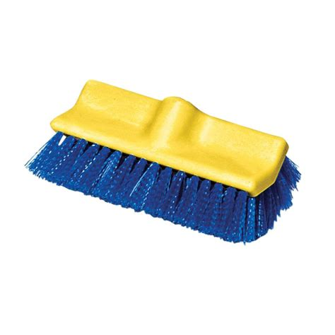 10 floor scrubber brush upc 086876141993 rubbermaid commercial products