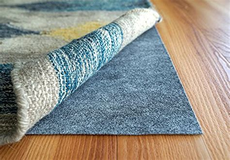 Buy Rug Pad by Most Popular Rug Pad Usa 9x12 Pad On To Buy Review