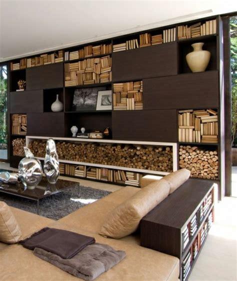 wohnzimmerwand echtholz holzbungalow fertighaus 50 hochmoderne holz und blockh 228 user