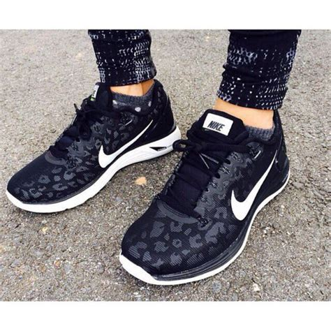 shoes nike shoes nike shoes nike leopard shoes