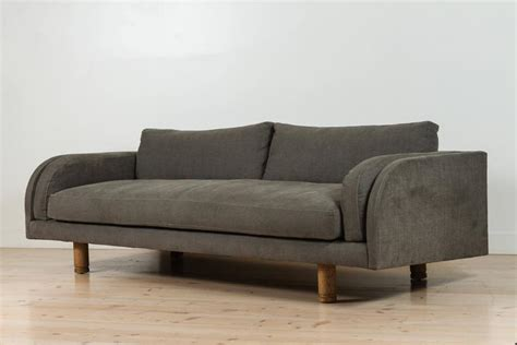 lawson sofa moreno sofa by lawson fenning for sale at 1stdibs
