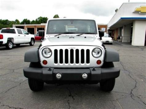 postal jeep wrangler purchase used mail jeep right hand drive wrangler rhd