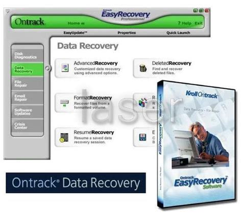 easy data recovery full version download ontrack easy recovery windows 7 download free software