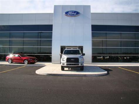 harris ford used cars harris ford newport ar 72112 car dealership and auto
