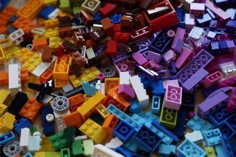 chaos in kinderzimmer kf dem chaos mehr ordnung im kinderzimmer