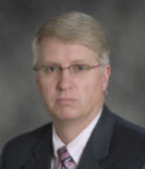 Mba In Iowa by Dr Todd W Heilskov Md Mba Iowa City Ambulatory