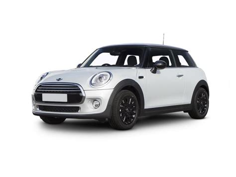 mini stock cars for sale uk new mini cars for sale cheap mini car new mini deals uk