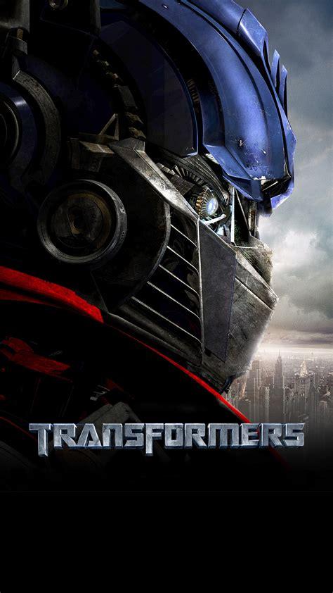 optimus prime transformers  htc  wallpapers