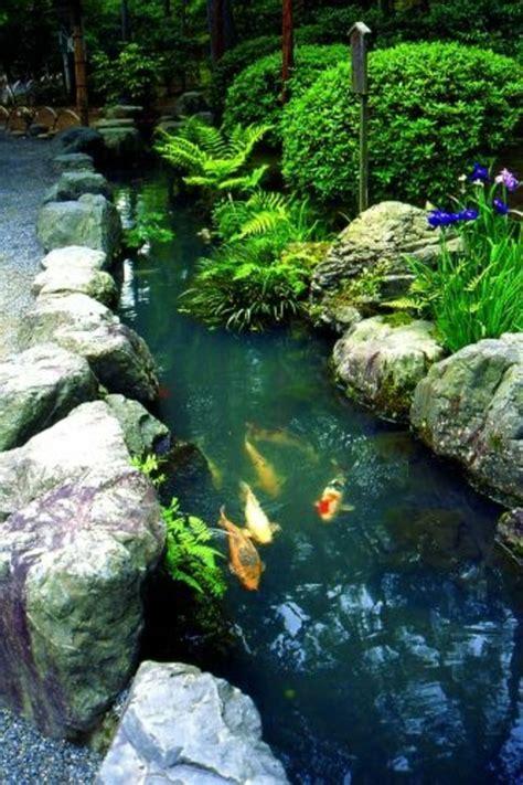 Zen Garten Pflanzen by Zen Garten Anlegen Leichter Als Sie Denken