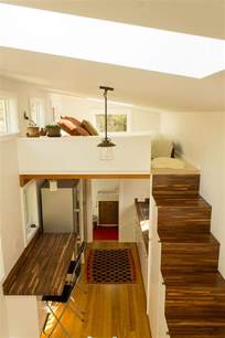 interiors for homes tiny home traits