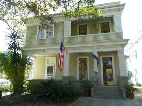 degas house the degas house new orleans la bb reviews tripadvisor 2015 personal blog