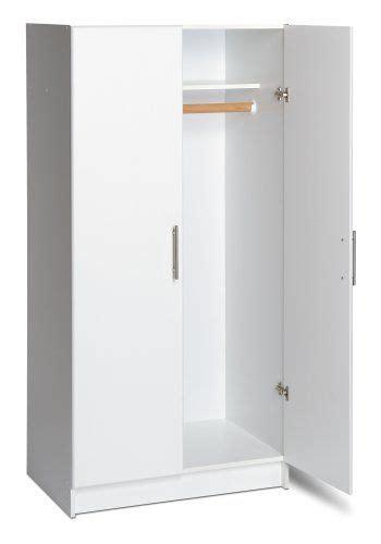prepac elite collection 32 wardrobe cabinet prepac elite collection 32 quot wardrobe cabinet prepac http