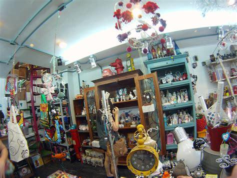 joy home design loja virtual 212 l 225 em casa joy home design modo meu