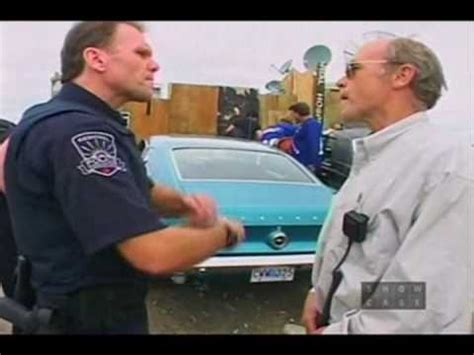 trailer park boys bubbles drunk how to save money and