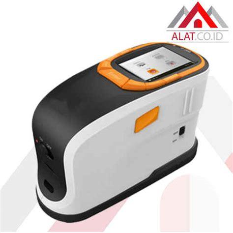 color spectrophotometer color spectrophotometer amt505