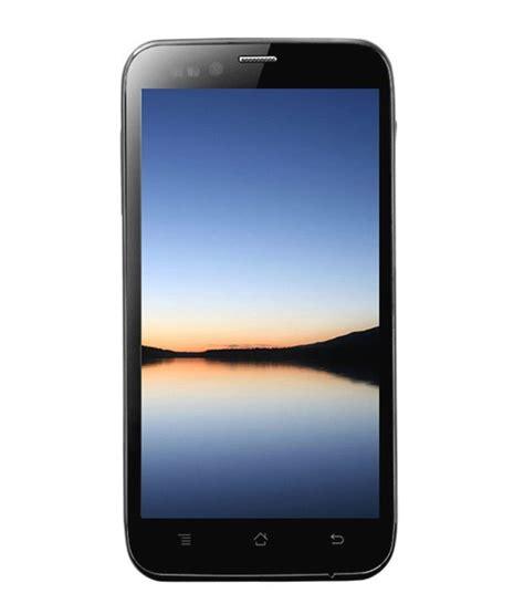 mobile themes for karbonn titanium s5 karbonn titanium s5 mobile phones online at low prices