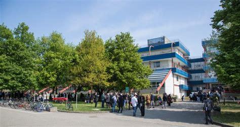 universita pavia ingegneria facolt 224 di ingegneria facolt 224 di ingegneria universit 224