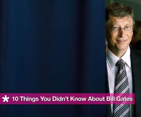 Bill Gates Scholarship Essays by Bill Gates Scholarship Essay Helpessay661 Web Fc2