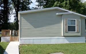 mobile homes for in indiana mobile home for rent in indianapolis in id 557745