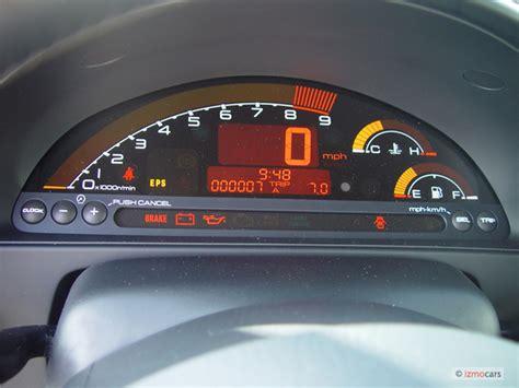 vehicle repair manual 2009 honda s2000 instrument cluster image 2005 honda s2000 mt instrument cluster size 640 x 480 type gif posted on december 6