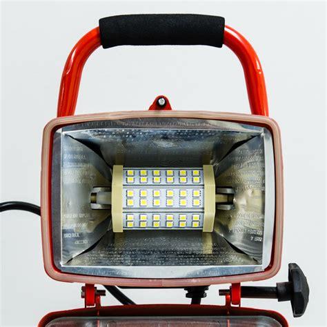 led flood light replacement r7s led 40 watt equivalent led t3 flood light