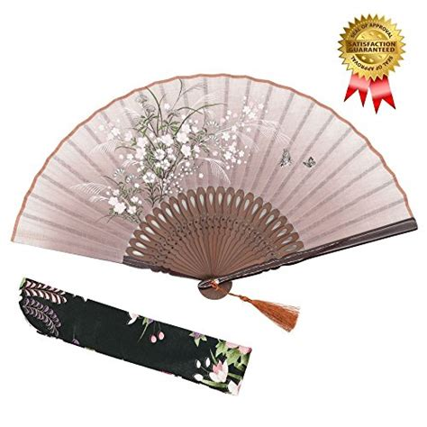 where to buy hand fans where to find fans handheld chinese top rated products
