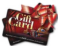 Cinemark Movie Gift Cards - city deals extra 10 off already discounted gift cards