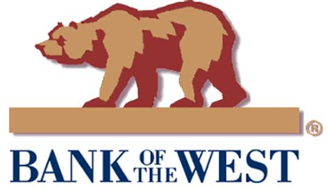 bank of the wesr index of wp wp content uploads 2012 05