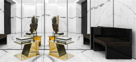 home design store paris new saint laurent store at paris news events