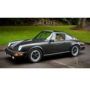 1980 Porsche 911  Information And Photos MOMENTcar