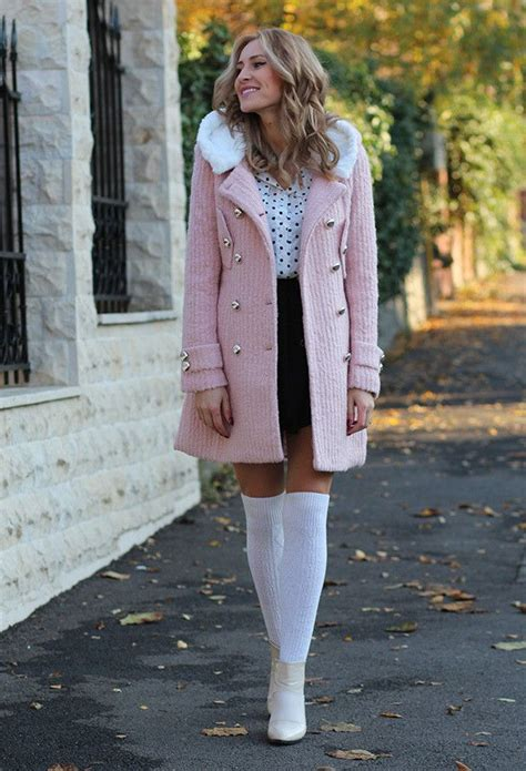 preppy winter outfits  cute winter preppy dressing ideas