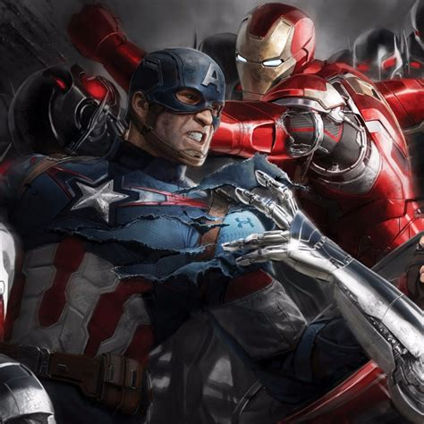 captain america wallpaper images