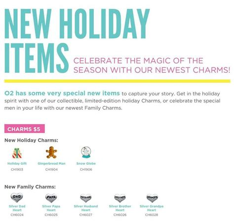 origami owl return policy 99 best images about charms on origami owl