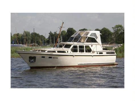 kruiser noord holland valk kruiser in noord holland power boats used 41015