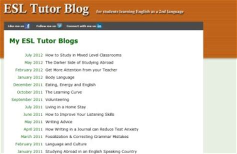 english tutorial online website esl paper writer website usa