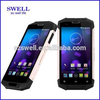 rugged mobile phones india india ip67 best rugged mobile phone android four sim cards mobile phone with tv 5 sim mobile