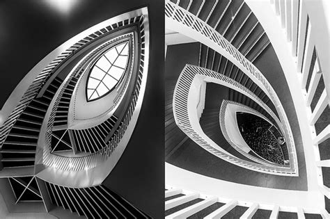 architectural detail photography tips discover digital photography