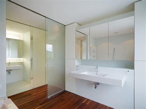 Bad Und Schlafzimmer In Einem Raum by Schlafzimmer Und Bad In Einem Raum