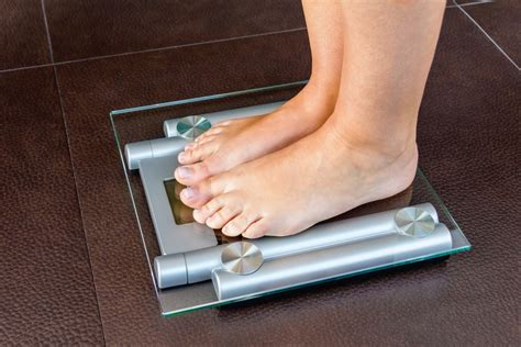 stand up bathroom scales 7 sneaky weight loss resistance culprits how to move the