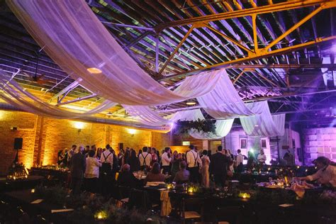 fabric draping for events knoxville wedding decor fabric draping wedding themes