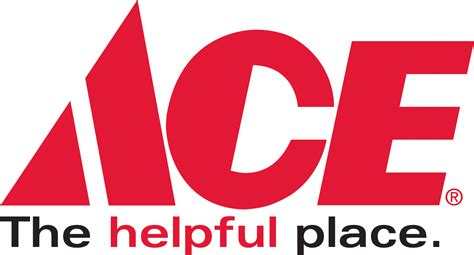 ace hardware hours harris ace hardware janesville area local events