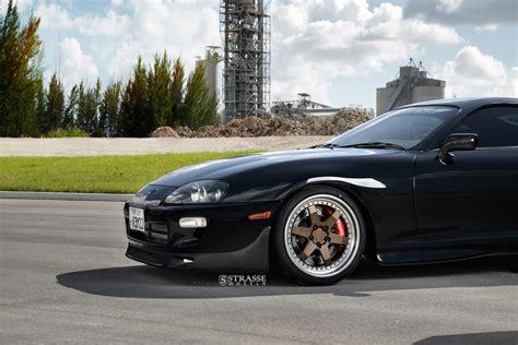 cars toyota black 1989 toyota supra rims 1991 toyota supra rims toyota