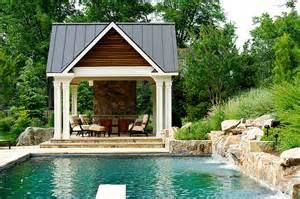 Roof Coverings For Pergolas