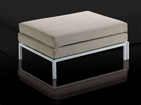 milano ottoman bed fabric pouf bed willy pouf ottoman bed collection by