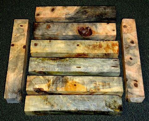 Burl Wood Blanks Pdf Woodworking