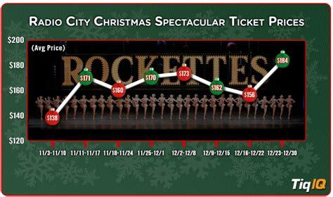 where to buy radio city spectacular tickets breaking radio city spectacular tickets