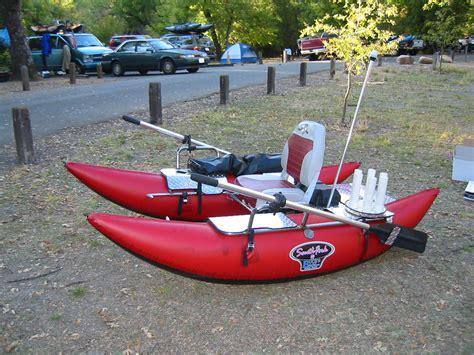 boat fly definition kickboat and bellyboat bass fishing scbbbc kickboats