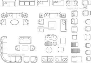 Office Chair Dwg File Living Room Furniture Autocad Blocks Dwg Blocks Cad