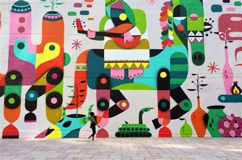 graffiti wallpaper dubai 226 best images about street art graffiti on pinterest